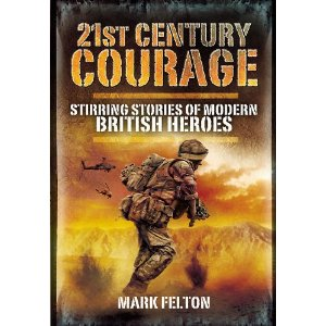 21st Century Courage