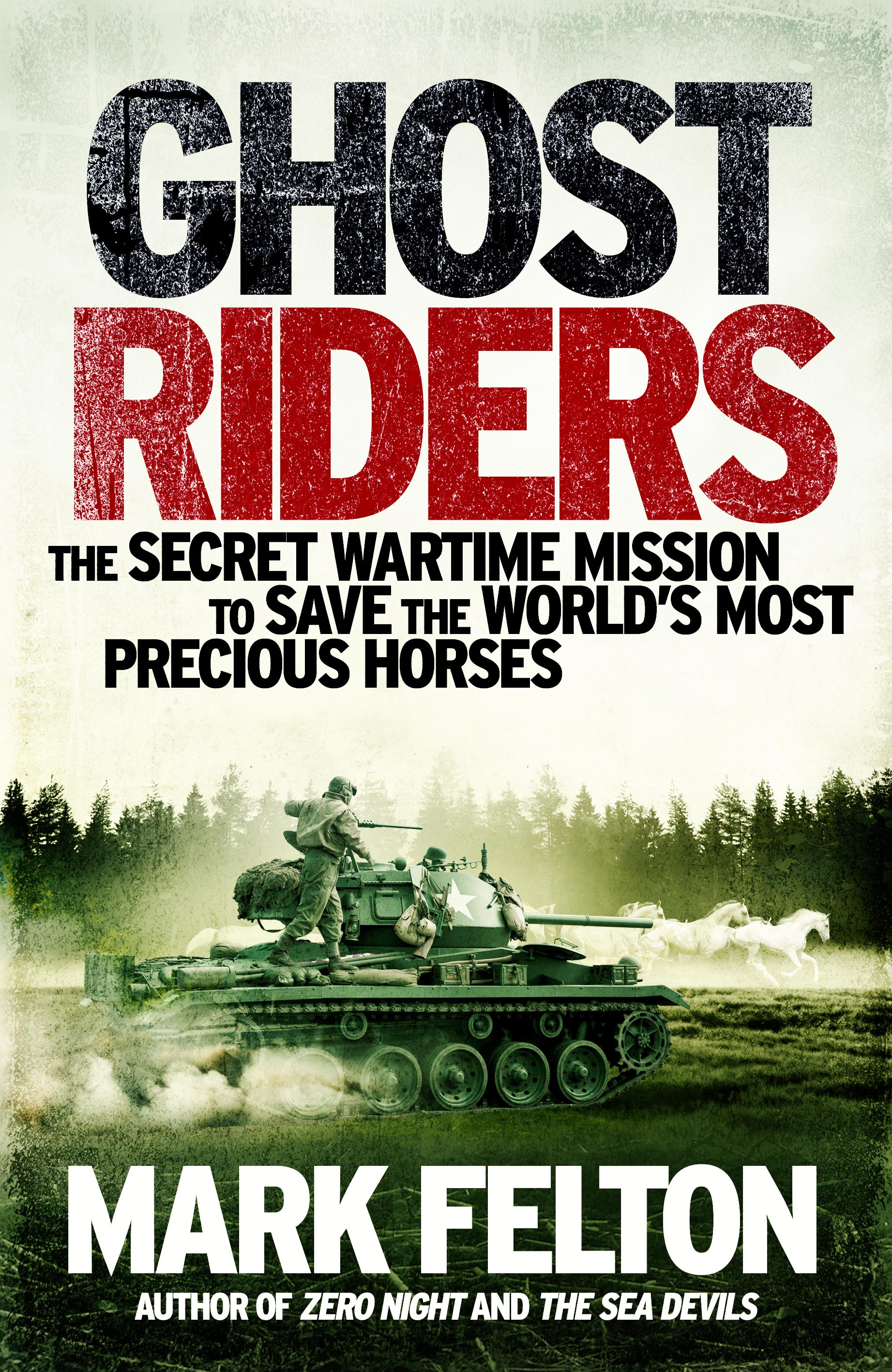 Ghost_Riders_vis3 (1)
