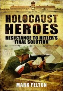 Holocaust Heroes 2