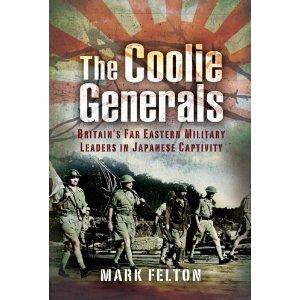 The Coolie Generals
