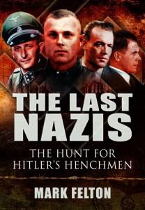 The Last Nazis