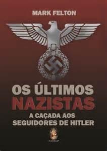 The Last Nazis (Brazil)