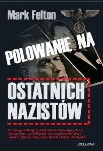 The Last Nazis (Polish)