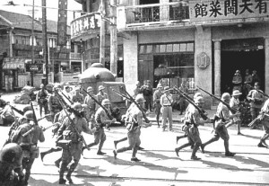 1937_Japanese_marines_invaded_Shanghai2