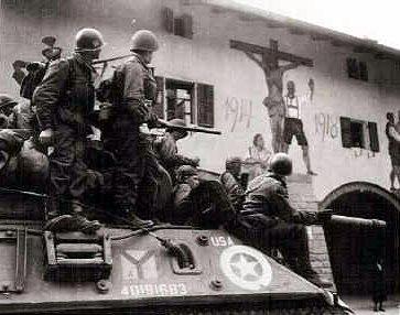 Hitler S Eagle S Nest Then Amp Now Mark Felton