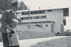 hitler-berghof-obersalzberg-1