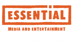 ESSENTIAL-LOGO-orange