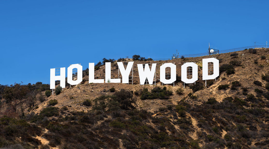 Hollywood_Sign_(Zuschnitt)