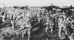 Guretsu_airborne_unit_in_May_1945