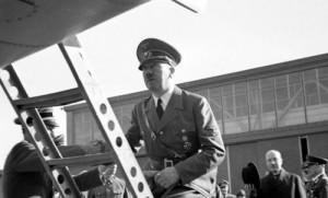 Hitler__s visit to Finland