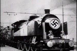 Hitlers-train-Amerika