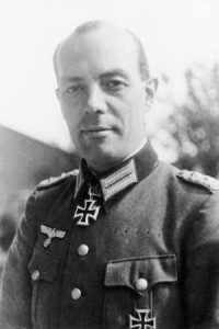 Gersdorff