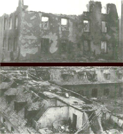 Ziegenberg-WW2