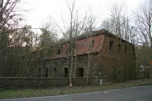 Ziegenburg