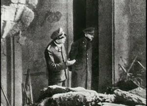 Hitler RC