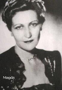 Magda_Goebbels