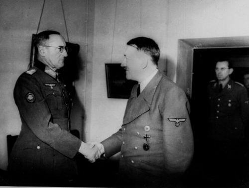 führer der sowjetunion