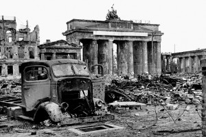 brandenburg-gate-destroyed
