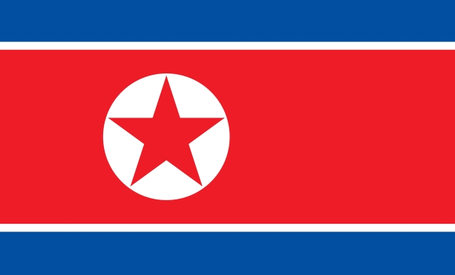 north-korea-5-x-3-flag-2931-p